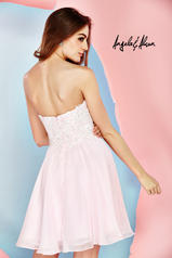 52013 Light Pink back
