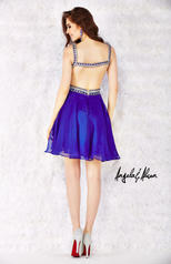 52021 Royal Blue back