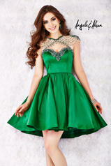 52028 Emerald front
