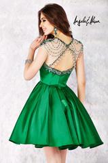 52028 Emerald back