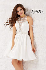 52030 Ivory front