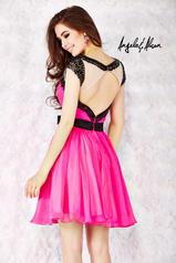 52036 Hot Pink back