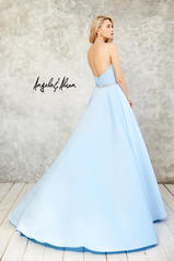 771024 Baby Blue back