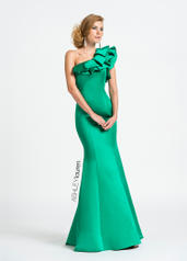 1041 Emerald front