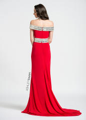 1055 Red back