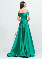 1139 Emerald back