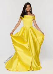 1139 Yellow front