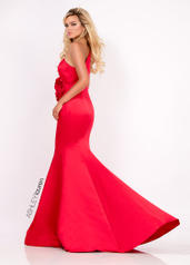 1147 Red back