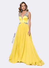 1169 Yellow front