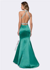 1192 Emerald back