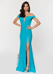 1198 Turquoise front