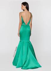1202 Emerald back