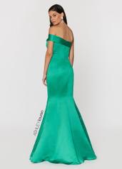 1204 Emerald back