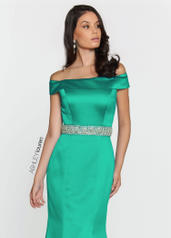 1206 Emerald detail