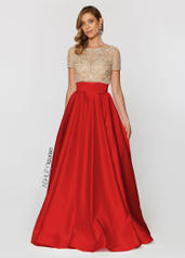 1251 Red front