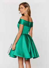 4047 Emerald back