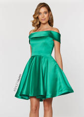 4047 Emerald front