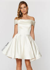 4047 Ivory front