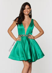 4049 Emerald front