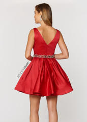 4049 Red back