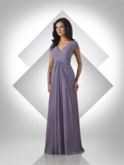Bari Jay Bridesmaids Collection