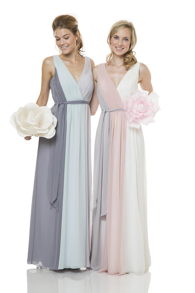 Bari jay 1501 bari jay bridesmaids dresses four me bridesmaids 1501 ombrellifo Images