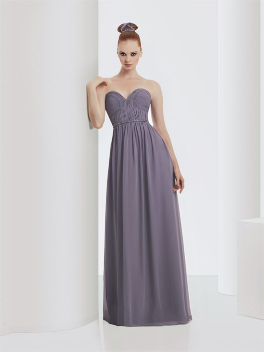 bari jay 916 bari jay bridesmaids reflections bridal prom