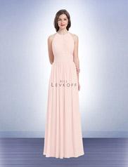 1161 Bill Levkoff Bridesmaids