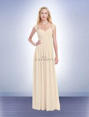 1163 Bill Levkoff Bridesmaids