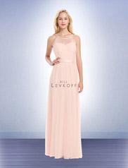 1169 Bill Levkoff Bridesmaids