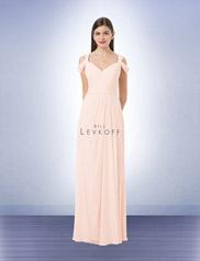 1201 Bill Levkoff Bridesmaids