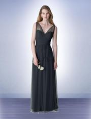 1255 Bill Levkoff Bridesmaids