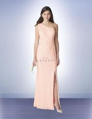 1257 Bill Levkoff Bridesmaids