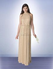 1258 Bill Levkoff Bridesmaids