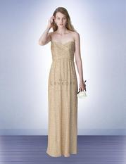 1259 Bill Levkoff Bridesmaids
