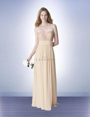1261 Bill Levkoff Bridesmaids