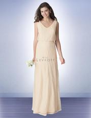 1264 Bill Levkoff Bridesmaids