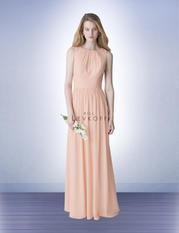 1270 Bill Levkoff Bridesmaids