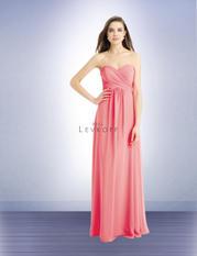 742 Bill Levkoff Bridesmaids