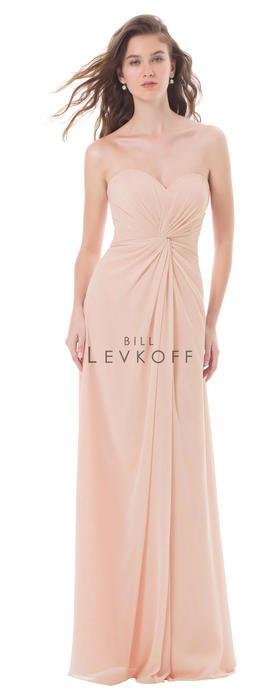 Bill Levkoff Bridesmaids