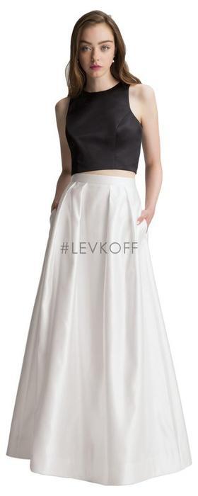 #LEVKOFF