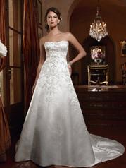 2032 Wedding Dress