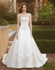 2055 Wedding Dress