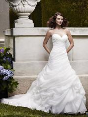 2064 Wedding Dress