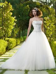 2071 Wedding Dress