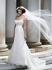 2072 Wedding Dress