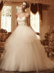 2103 Wedding Dress