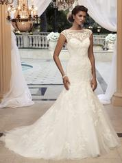 2110 Wedding Dress