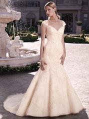 2120 Wedding Dress