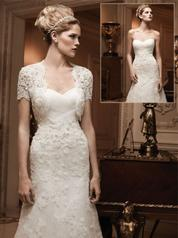 2125J Wedding Dress
